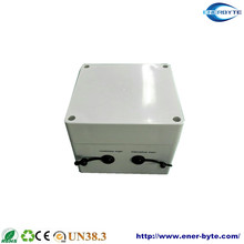Batterie rechargeable LiFePO4 12V 10ah