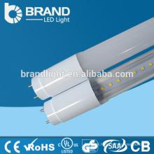 Whole sales t8 handing led fluorescent tube light fixtures, led t8 tube 1500mm