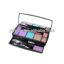 H2023-4 newest make up set