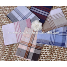 kitchen hand towels with ties