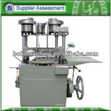 420/428 Chain assembly machine