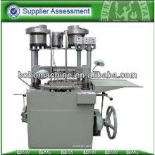 420/428 Máquina de montagem de corrente