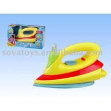 Electrodomésticos juguete de juguete de batería de juguete de hierro-905990619
