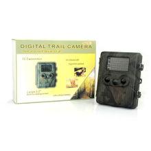 Caméra numérique infrarouge