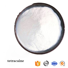 anesthetic fluorescein and tetracaine ophthalmic solution