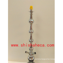 Luxury Design Top Quality Wholesale Nargile Smoking Pipe Shisha Hookah