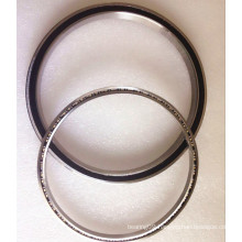 Deep Groove Ball Thin Section Bearing Ju055cp0