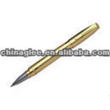 Оптовые продажи металлическая ручка