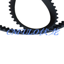 Automotive Timing Belt for Japanese and Korean Cars, Warranty 80000km
