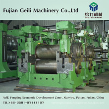 Continuous Rolling Mill (complete production line)