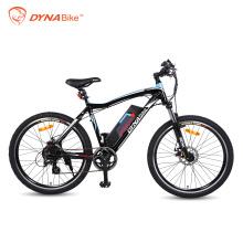 Europe warehouse hot sale mountain ebike 48V 350W 12.8Ah electric bicycle e bike