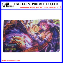Promotional Printable Logo Large Rubber Game Mousepad (EP-M8136)