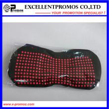 Chaussettes antidérapantes personnalisées à la mode de mode 2015 (EP-S58403)