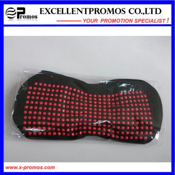 2015 Promotional Fashion Sports Custom Anti-Slip Socks (EP-S58403)