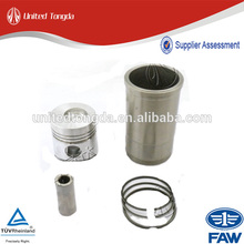 FAW XICHAI цилиндровый комплект с 6110