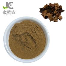 Heiße Verkäufe Cortex Eucommiae Eucommia uimoides Extrakt 10:1 in männlicher Funktion