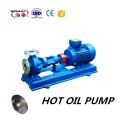 Buy Vegetable Hot Oil Pump 220V oil pump