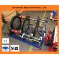 Sud315h стыковой сварки машина трубы HDPE для стыковой сварки машина