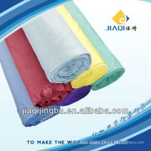 cleaning cloth in roll