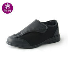 Анютины глазки комфорт обувь супер свет сетка дизайн случайные для человека