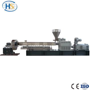 Mini-PPR Rohr Kunststoff Compound Extruder Maschine für Verkaufspreis