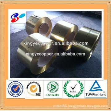 best price of tin bronze