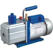 2xZ-6 Малый роторный вакуумный насос для медицинских