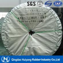 M18 Abrasion Resistant Rubber Conveyor Belt