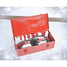 4ton /10ton Irion Box Porta Power Jack