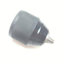 Schlüssel Typ Bohrfutter Mtf7006