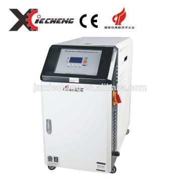 Werkzeugtemperaturregler für Spritzgießmaschine