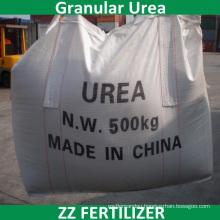 Urea 46% Granular, Urea Fertilizer