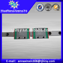 Hiwin linear motion rail MGN9C (Original and New)