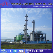 95%~99.9%Alcohol/Ethanol Production Line Project Equipment Plant for Sale Made in China