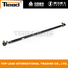 AZ9700430050 HOWO Tipper Rod Stepping Tie