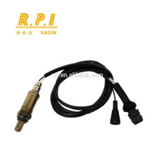Sonda Lambda 034 906 265 F / 035 906 265 D / 077 906 265/077 906 265 A / X 039 610 05 Sensor de oxígeno para VW