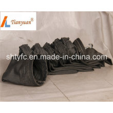 Tianyuan Fiberglass Industrial Filter Cloth Tyc-40200-1