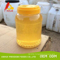 Multiflowers Pure Bee Honey (Quick Delivery)