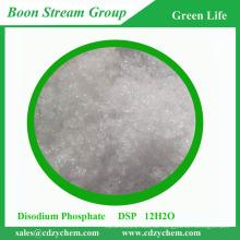 Dinatriumhydrogenphosphat Dodecahydrat