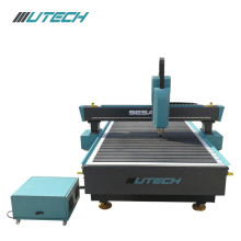 1325 wood furniture carving cnc router machine