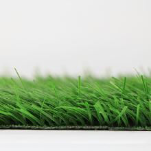 Alfombra duradera material de la alfombra del césped Material de fútbol para deportes outdor