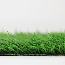 PE Material durable turf carpet grass mats soccer for outdor sports