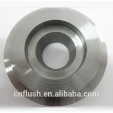 Metal forging, stamping and machining parts oem manufacturing
