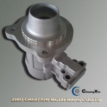 OEM дешевые высококачественные литые алюминиевые крышки привода стартера