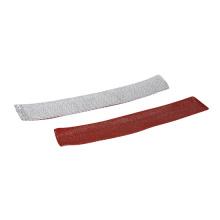 Ruban en silicone en fibre de verre / Ruban en silicone ignifuge
