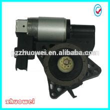 Poder de Duble Mazda Motor de regulador elétrico da janela do poder