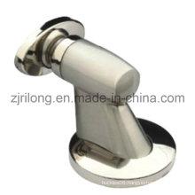 Magnetic Door Holder Df 2619