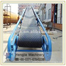 conveyer, Belt type conveyer,vibrating conveyor
