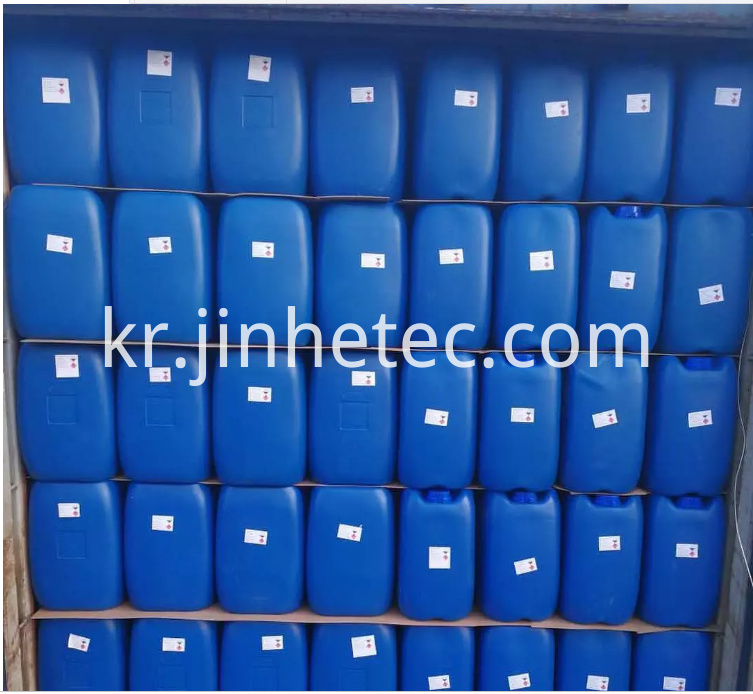 Formic Acid Chinese