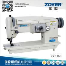 Zy3153 Zoyer Top with Bottom Feed Zigzag Sewing Machine